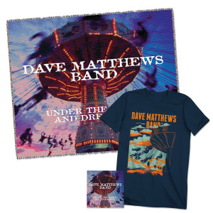 Pay For What You Get CD Bundle Pre-order