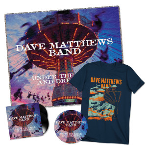 Pay For What You Get LP Bundle Pre-order - Dec 16, 2014 Release