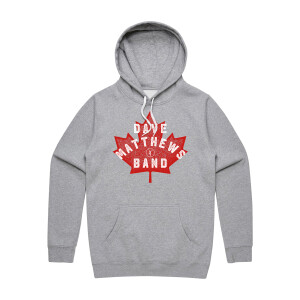 Live Trax 56 Pullover Hoody