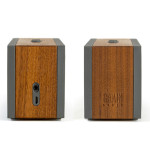 DMB Firedancer Grain Audio Packable Wireless Speaker System