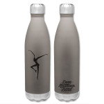 DMB Firedancer 26 oz Aluminum Water Bottle
