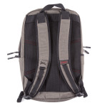 DMB Parkside Twill Backpack By Timbuk2
