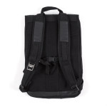 DMB Rogue Backpack By Timbuk2