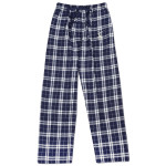 DMB Firedancer Flannel PJ Pants