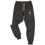 DMB Firedancer Sweat Pants