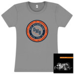 Live Trax Vol. 28 + Women's T-shirt Bundle