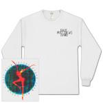 DMB Longsleeve Firedancer Shirt