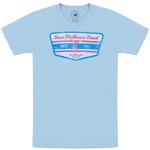 DMB Roadsign Shirt