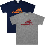 DMB VA Logo Shirt