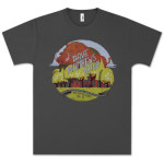 DMB Pelham, AL Men's Event T-Shirt