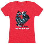 DMB Pelham, AL Women's Event T-Shirt