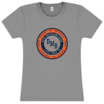 Live Trax Vol. 28 Ladies T-shirt