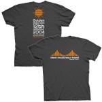 DMB Live Trax 2 Event T-Shirt