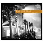 DMB Live Trax Vol. 4: Classic Amphitheatre