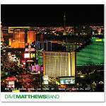 DMB Live Trax Vol. 9: MGM Grand Garden Arena