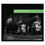 Pre-Order DMB Live Trax Vol. 31: Tweeter Center at the Waterfront