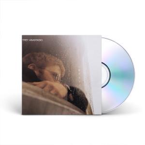 Trey Anastasio CD