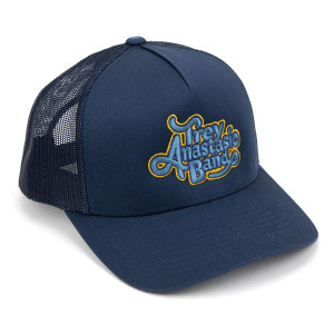 TAB Trucker Hat