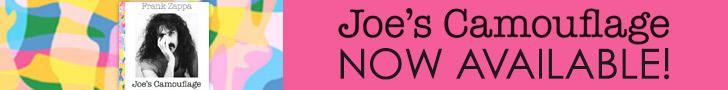 """Joe's"