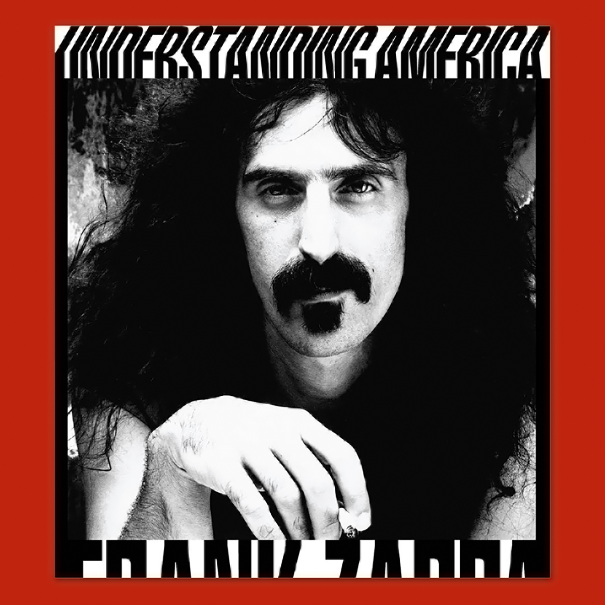 the contributions of frank zappa as a musician Unlike most editing & proofreading services, we edit for everything: grammar, spelling, punctuation, idea flow, sentence structure, & more get started now.
