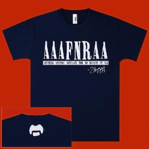 AAAFNRAA T-Shirt