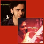 Dweezil Zappa - Go With Automatic CD Combo