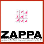 FZ:OZ Official Download