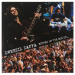 Dweezil Zappa - Return of the Son Of... CD