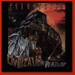 Civilization Phaze III-Frank Zappa