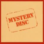 Frank Zappa - Mystery Disc (1998)