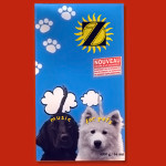 Z (Ahmet Zappa & Dweezil Zappa) - Music For Pets CD Box Set