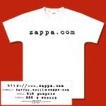 Frank Zappa zappa.com