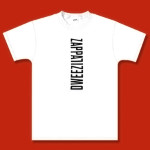 Dweezil Zappa Sleep Shirt