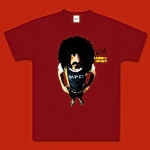 Frank Zappa Lumpy Gravy - Cover Art