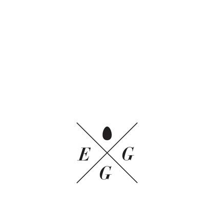 Mike Gordon - The Egg (MP3 - Digital Download)