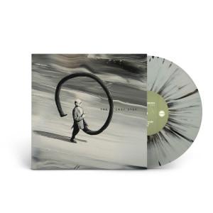 "Mike Gordon ""The Last Step"" EP 10"" Vinyl"