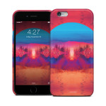 Mike Gordon Overstep iPhone 6 Case
