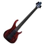 Mike Bass Guitar Magnet
