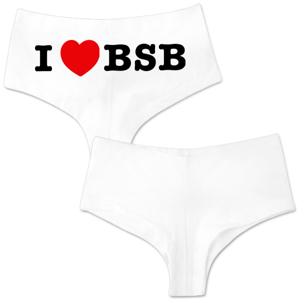backstreet boys 2011. Backstreet Boys I Heart BSB