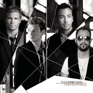 Poll: Backstreet Boys' best albums? - Classic ATRL