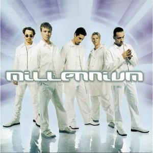Backstreet Boys - Millennium - MP3 Download