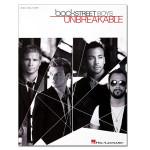 Backstreet Boys Unbreakable Songbook