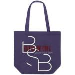 Backstreet Boys Connection Tote Bag