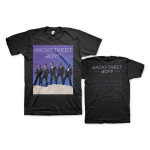 Backstreet Boys 2014 Tour T-Shirt
