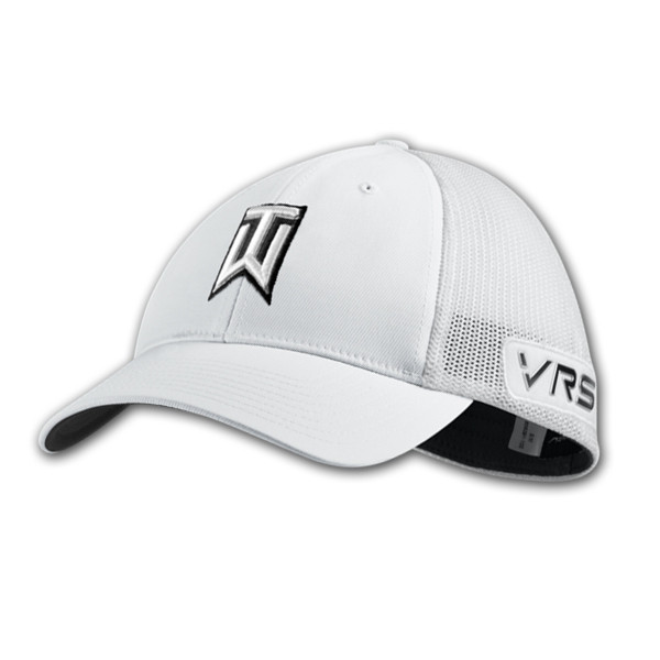 Shop the TigerWoods.com Store Official Store db44f4361cc