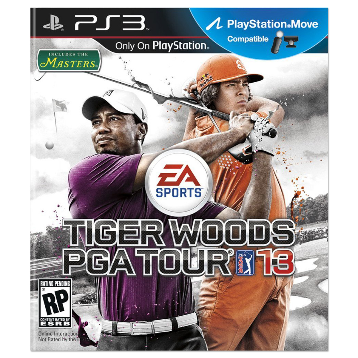 Dec 05,  · 24 reviews of PGA TOUR Superstore