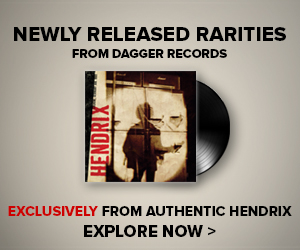 Dagger Records
