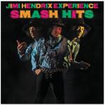 Jimi Hendrix: Smash Hits CD