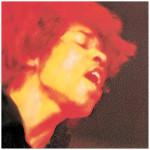 Jimi Hendrix: Electric Ladyland CD/DVD (2010)