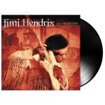 Jimi Hendrix: Live at Woodstock Vinyl (2010)